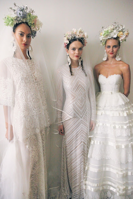 Naeem-Khan-Bridal-Fall-Winter-2016-Runway-Show-
