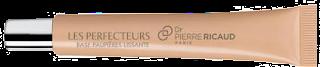 Pierre Ricaud Make up Cosmétique Regard