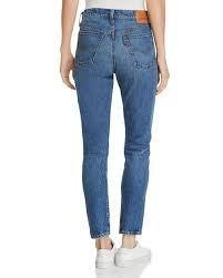 Jeans For Women's