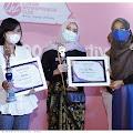 Total Transaksi 421 Juta, Lombok Food Festival Akan Lahirkan Banyak Inspirasi