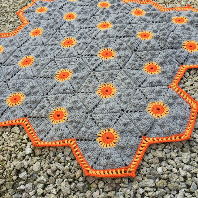 crochet workshop cornwall