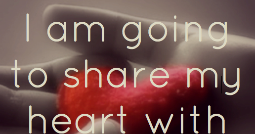 Enlightone: Journey To Godly: I Am Going To Share My