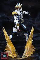 S.H. Figuarts Shinkocchou Seihou Kamen Rider Ixa 46