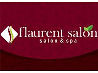 Lowongan Kerja Terapis di Flaurent Salon - Yogyakarta
