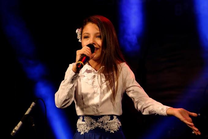 Inscrições para a 5ª Lamparina da Canção vão até dia 23 de outubro