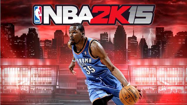 No NBA League Pass? No problem with cheap Steam keys for NBA 2K15