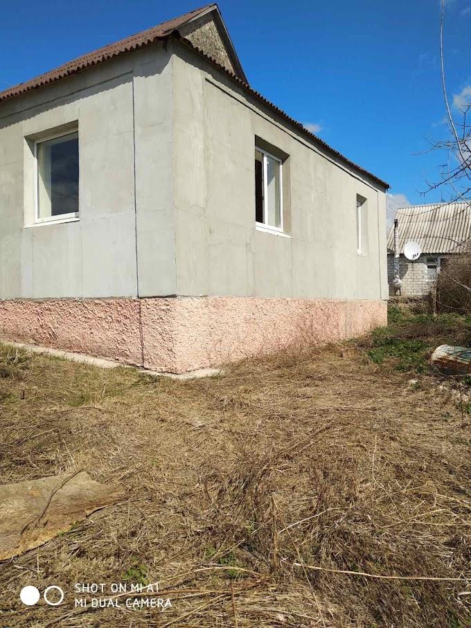 Продам дом в пригороде Харькова 21000 у.е.