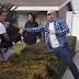 Αστυνομικός εκτός υπηρεσίας πυροβολεί εναντίον 13χρονων παιδιών (video)
