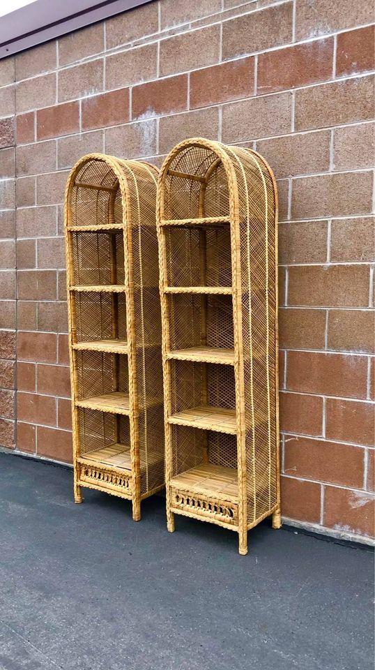 salt lake city marketplace affordable racks