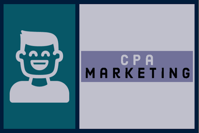 What is CPA marketing? Profits of CPA marketing