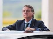 Bolsonaro fará visitas em cidades do Maranhão na próxima semana