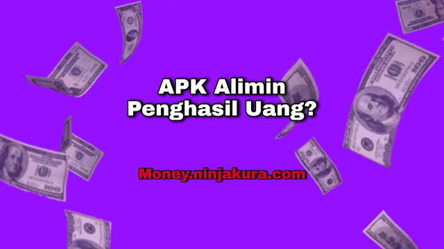 Apk Alimin