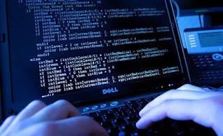 تعرف على جميع التفاصيل والمعلومات الخاصة بالجرائم الالكترونية