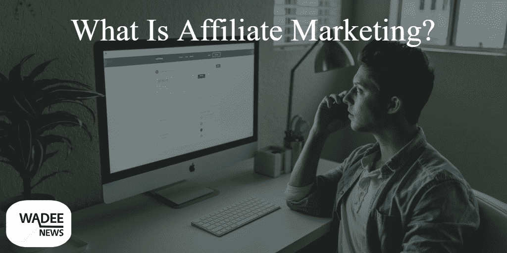 what is affiliate marketing,affiliate marketing,affiliate marketing for beginners,affiliate marketing tutorial,how to start affiliate marketing,amazon affiliate marketing,affiliate marketing amazon,amazon affiliate,affiliate,how to affiliate marketing,how does affiliate marketing work,what is affiliate marketing?,what is affiliate marketing and how does it work?,amazon affiliate program