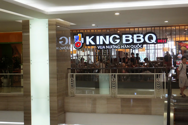 kingbbq