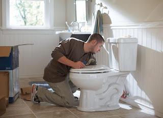 https://txspringplumbing.com/toilet-plumbing.html