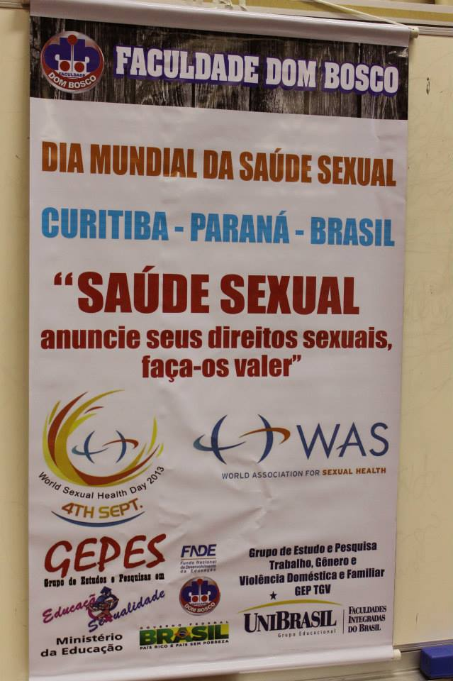bff152e9b2c3 SEXUALIDADE NA INTERNET: Análise de blogs