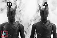 Doctor Who 'The Keys of Marinus' Figure Set 39