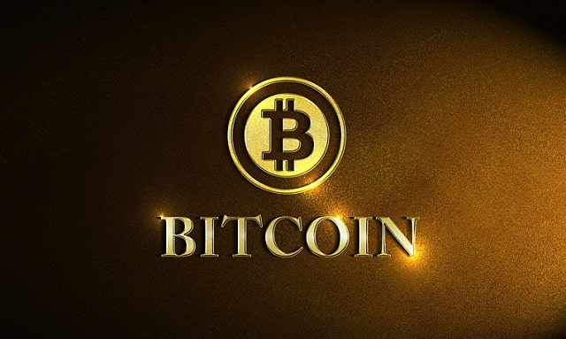 risks benefits bitcoin trading cryptocurrency investing liability
