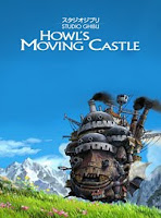 Howl's Moving Castle Online In Romana Subtitrat Desene animate