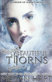 Beautiful Thorns 5