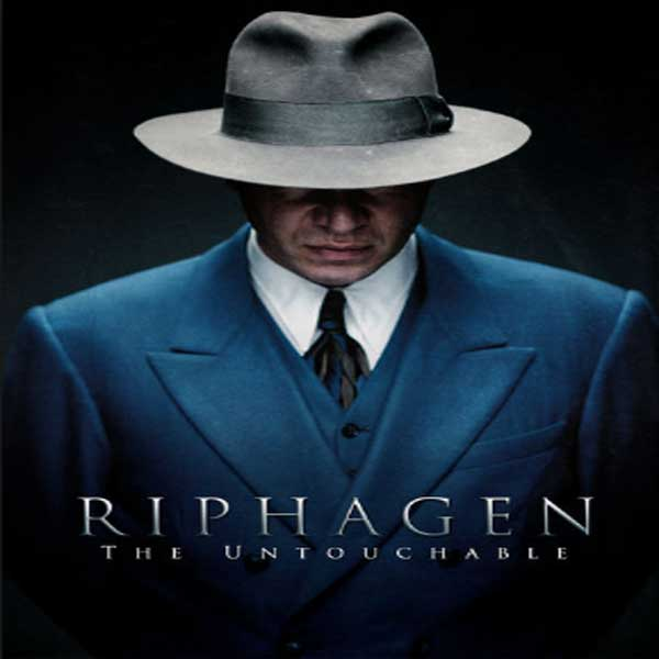 Riphagen, Film Riphagen, Riphagen Synopsis, Riphagen Trailer, Riphagen Review, Download Poster Film Riphagen 2016