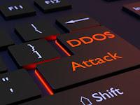 Mengenal Lebih Jauh Apa Itu Serangan DOS dan DDOS