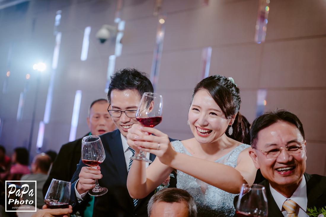 PAPA-PHOTO,婚攝,婚宴,雅悅婚攝,婚攝雅悅,南港雅悅,雅悅類婚紗,類婚紗,雅悅會館