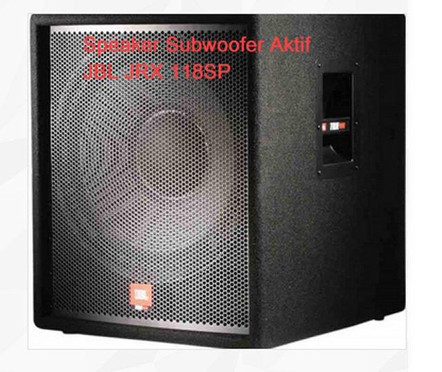 Speaker-Subwoofer-Aktif-JBL-JRX-118SP