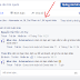 Tăng Like Bài Viết, Tăng Like Facebook Cá Nhân, Tăng Like Ảnh Facebook