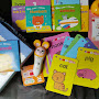 Mainan Edukasi Hello Bana dari Human Pencil untuk Belajar Bahasa Asing