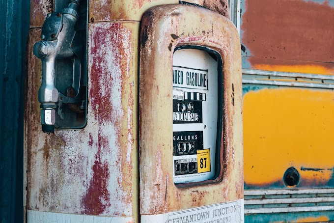 CLIMATE CRISIS: End of leaded fuel use a 'milestone for multilateralism' - UN via GEO´ PR Wire
