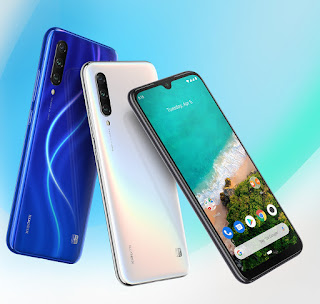 Top 5 Upcoming Mobile phones list in India 2020