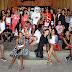 Escola Zilda Dias realiza 1° Halloween em Pintadas