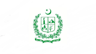 Deputy Commissioner DC Diamer Jobs 2021 in Pakistan