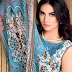 Gul Ahmed Festive Eid Collection 2016-2017 Catalog Buy Online | Festive Dresses'16