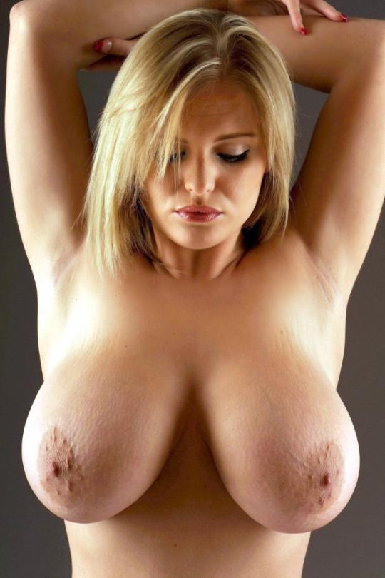 norske jenter webcam noveller erotisk