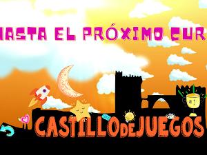 Proyecto Castillo de Juegos de InnovaEx20_21: balance