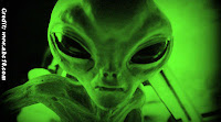Would Finding Alien Life Change Religion?