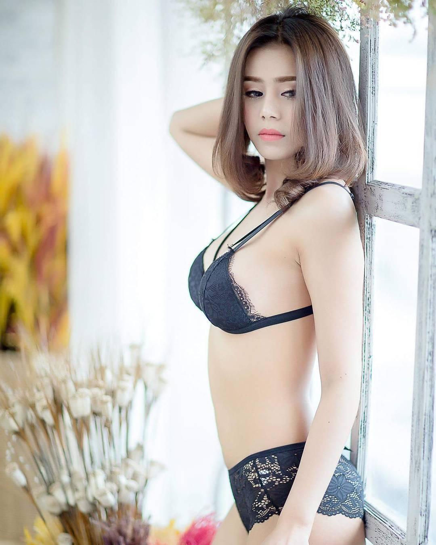 Top Asia Model Ep.24