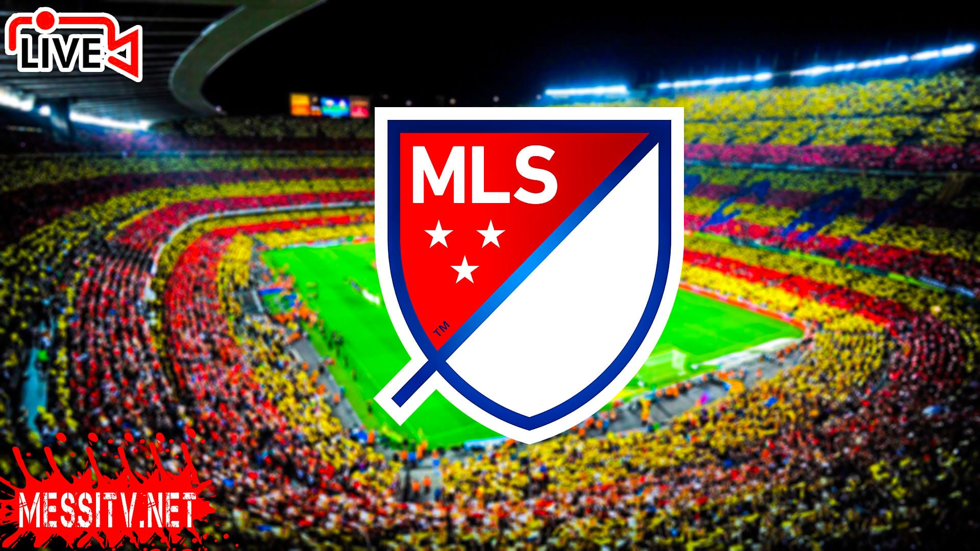 Major League Soccer, watch MLS Live, New York Red Bulls vs Miami, Cincinnati vs Philadelphia, Seattle vs Vancouver, Minnesota vs Colorado #rbnyvmia #cinvphi #seavvan #minvcol, Montréal #FCMTL #IMFC Cincinnati #FCCincy, Portland #RCTID LA Galaxy #LAGalaxy, Chicago #CFFC #cf97 Miami #InterMiamiCF, Orlando #VamosOrlando Toronto #TheyWillSeeRed #TFCLive, New York City #VamosNYC #nycfc Columbus #Crew96 #PorColumbus, Dallas #DTID #SomosFCD Salt Lake #RSL, New England #NERevs #LFG New York RB #RBNY, Houston #ForeverOrange #HoldItDown #DejaloTodo Vancouver #VWFC, San Jose #Quakes74 #VamosSJ Kansas City #OneSportingWay, LAFC #LAFC Colorado #Rapids96, DC #DCU Minnesota #MNUFC, Austin #VERDE #LISTOS Seattle #SoundersMatchday, Atlanta #Vamosatlutd #UniteAndConquer Philadelphia #PhilaUnion #DOOP, New York Red Bulls #RBNY Nashville #EveryoneN, DC United #DCU