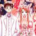¿Bodas arregladas en Japón? Así es la visión actual del matrimonio japonés