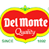 Del Monte partners with Zomato, Swiggy & Dunzo for home delivery of its products amidst the current lockdown