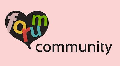 4 Forum Blogger Pemula Untuk Belajar Ngeblog Dan Adsense