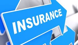 Tips to help you pick the right insurance provider