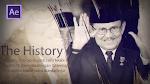 "Selamat Jalan Pahlawanku ""BJ Habibie"" - After Effect Indonesia"