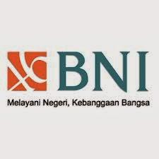 Alamat dan Nomer Telepon Bank BNI di Bali Alamat dan Nomer Telepon Bank BNI di Bali