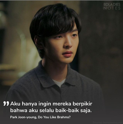 park jjon young quotes
