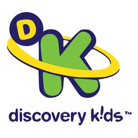 ver discovery kids en vivo