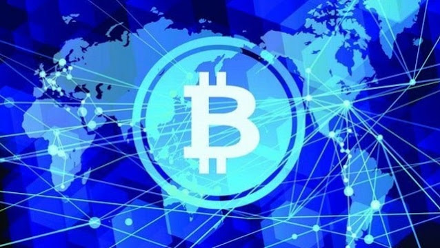 politics of Bitcoin political support vs nations banning cryptocurrency use